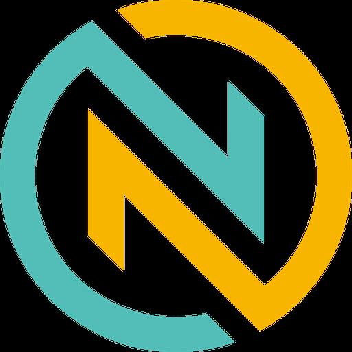 株式会社NextCodeのロゴ